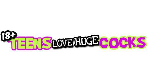 TeensLoveHugeCocks logo
