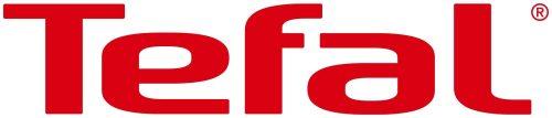 Tefal Logo