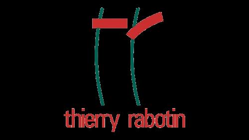 Thierry Rabotin logo