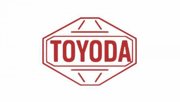 Toyota-1935-Logo