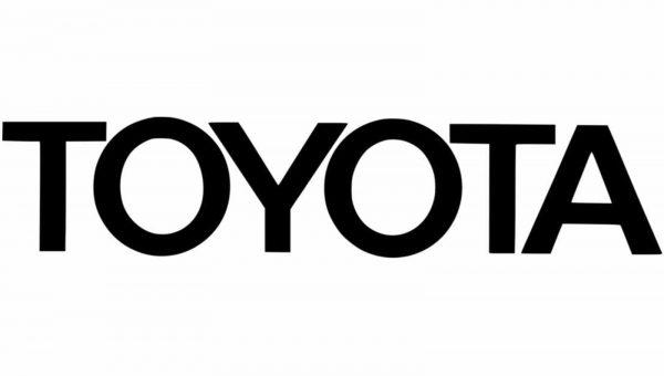 Toyota-1969-logo