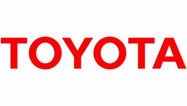 Toyota-1978-logo