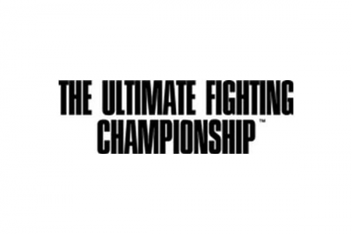 UFC Logo 1993