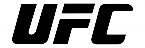UFC Logo 2001