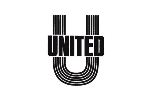 United Way Logo 1952