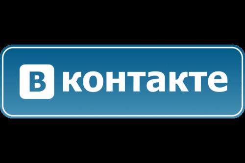 VK Logo 2006
