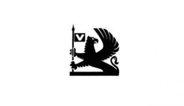 Vauxhall-1857-logo