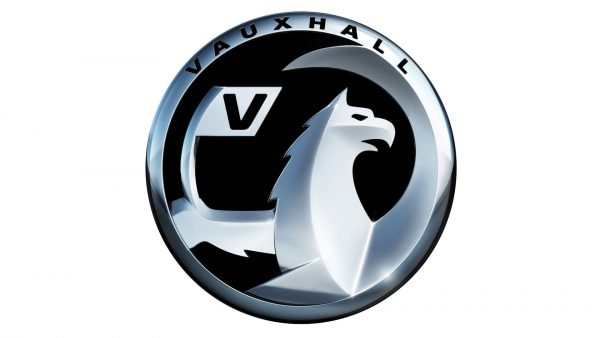 Vauxhall-2008-logo