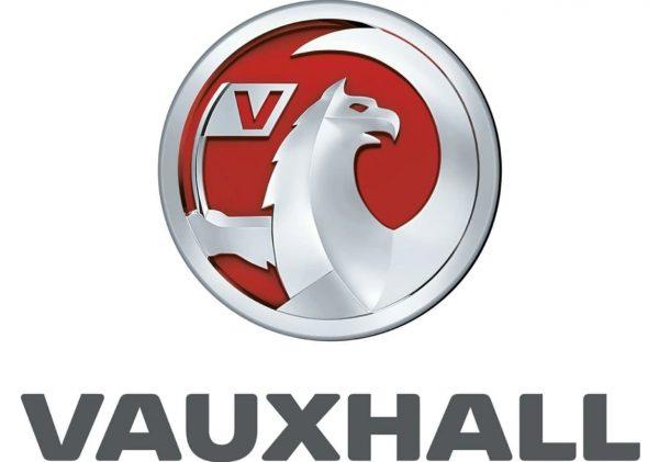 Vauxhall-2009-logo