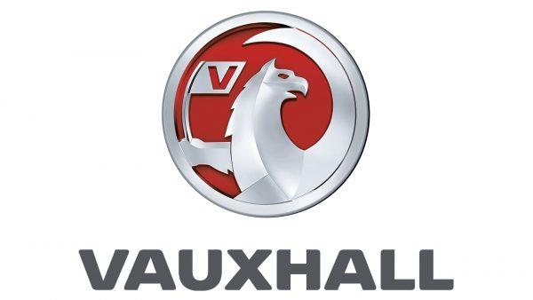 Vauxhall-2011-logo