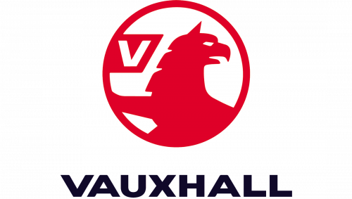 Vauxhall Simbolo