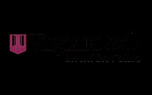 Virginia Tech Logo 2006