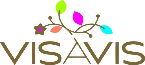 Vis-a-Vis logo