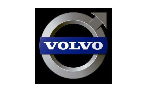 Volvo-1978-logo