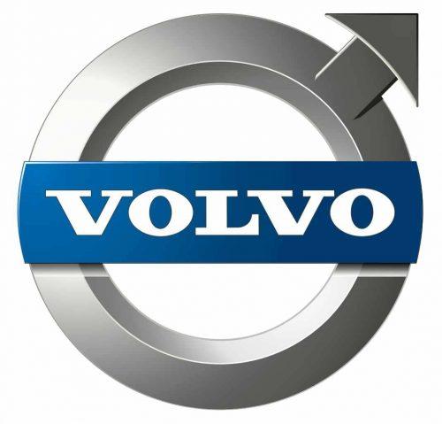 Volvo-2005-logo