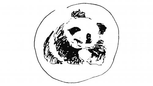 WWF Logo 1961