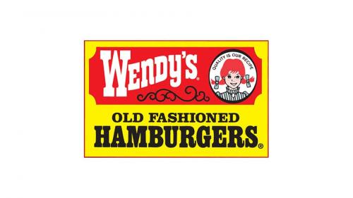 Wendys Logo 1978