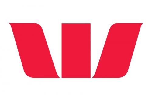 Westpac logo 1982