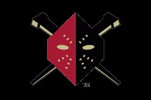 Wheeling Nailers Logo 2005