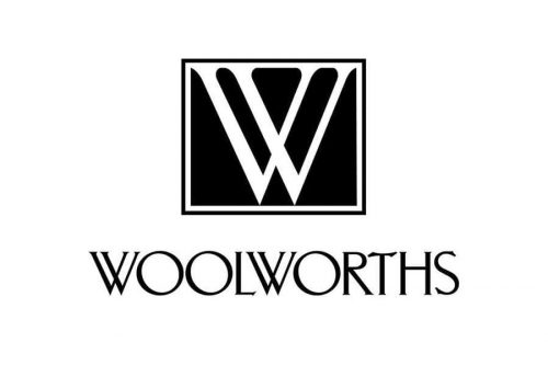 Woolworths South Africa before 2010