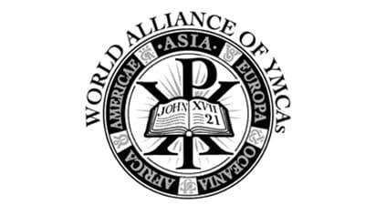 YMCA Logo 1881