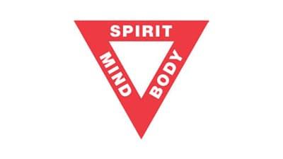 YMCA Logo 1891