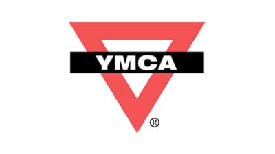 YMCA Logo 1997