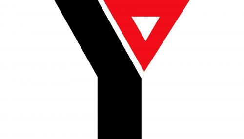 YMCA Logo 1967