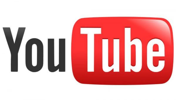 YouTube-2005-logo