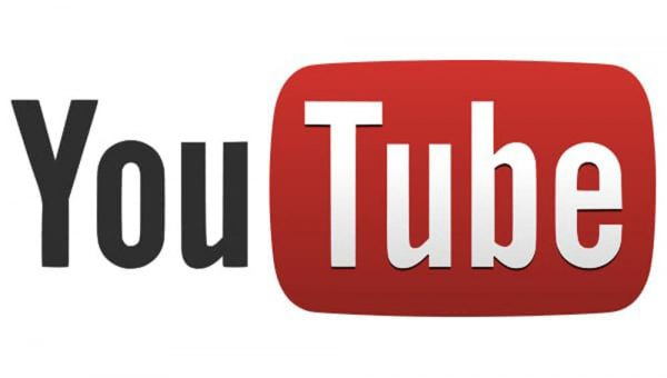 YouTube-2011-logo