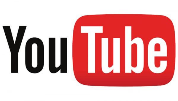 YouTube-2013-logo