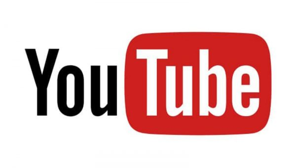 YouTube-2015-logo