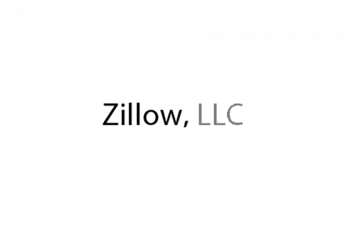 Zillow Logo 2004