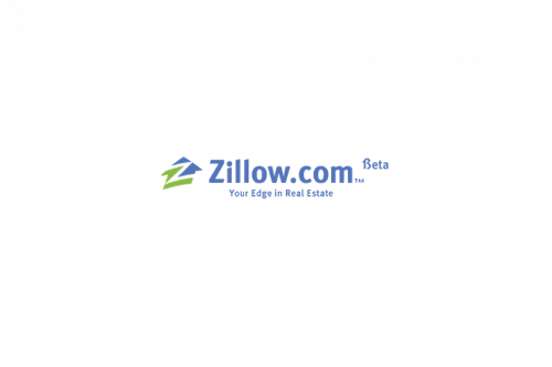 Zillow Logo 2006