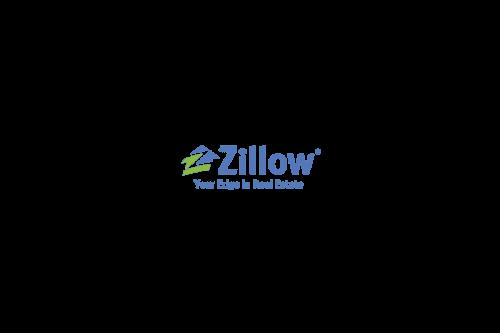 Zillow Logo 2008