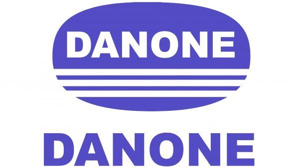 danone-1968-logo
