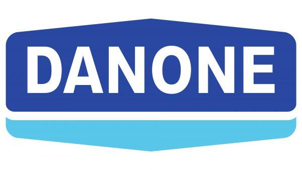 danone-1972-logo