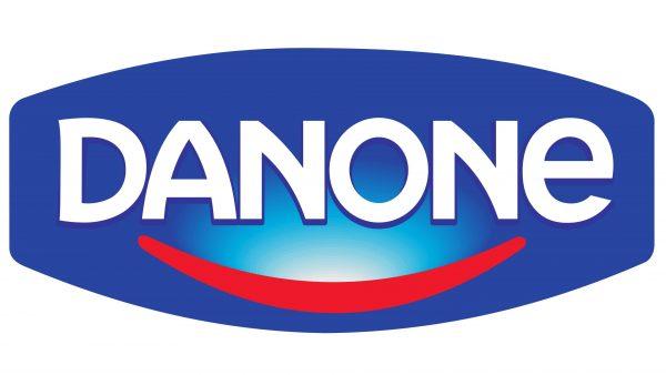 danone-2005-logo