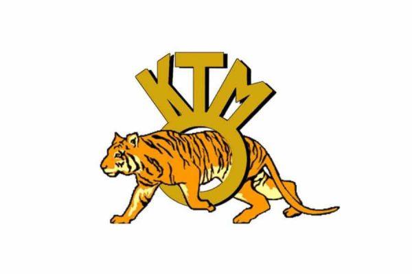 ktm-1953-logo