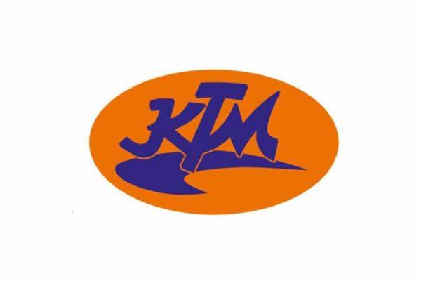 ktm-1954-logo