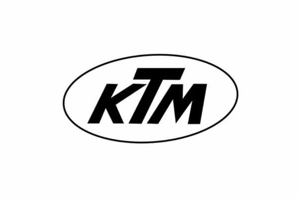 ktm-1958-logo