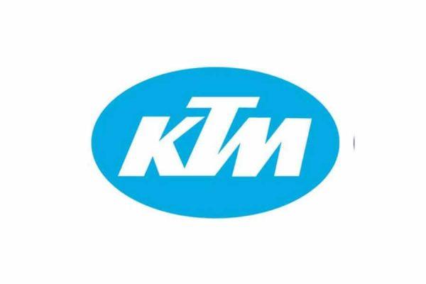 ktm-1962-logo