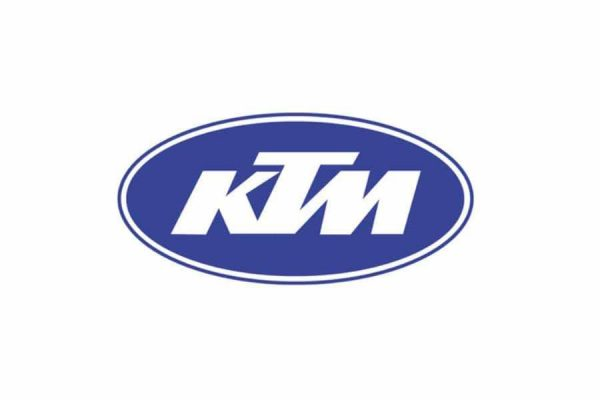 ktm-1978-logo