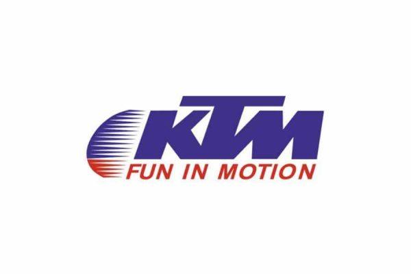 ktm-1989-logo