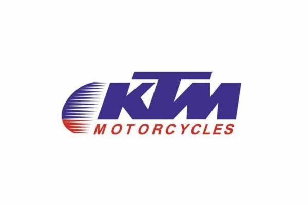 ktm-1992-logo