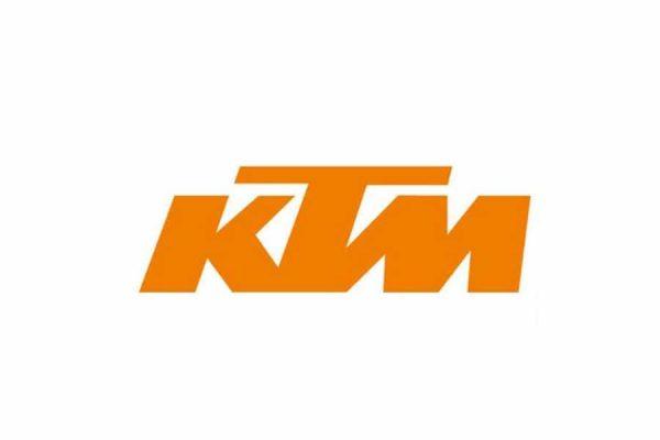 ktm-1996-logo