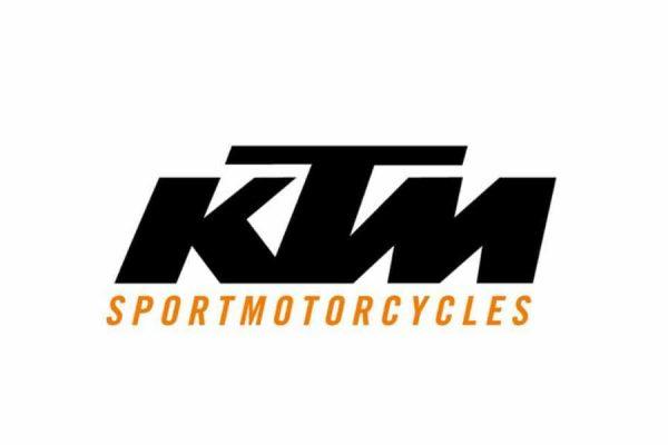 ktm-1999-logo