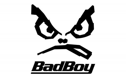 logo Badboy