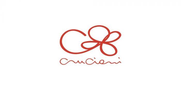 logo Cruciani