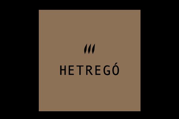 logo Hetrego